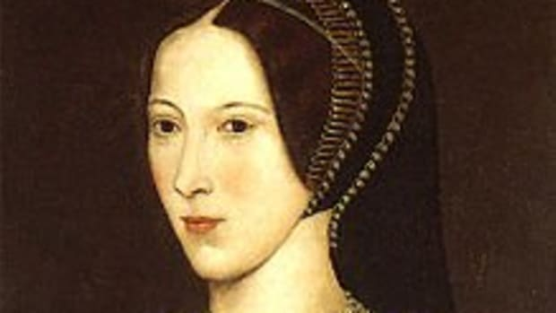 on-this-day-in-history-anne-boleyn-executed