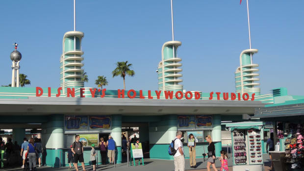 top-10-things-to-do-in-disneys-hollywood-studios