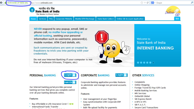 how-to-open-a-fixed-deposit-using-online-sbi