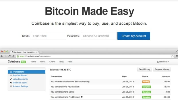 how-to-buy-bitcoins-using-coinbase