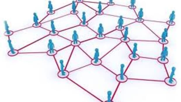 the-dangers-of-social-networking-why-you-need-to-be-careful