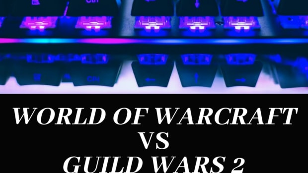 world-of-warcraft-vs-guild-wars-2-which-is-the-better-game