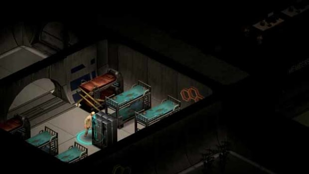 shadowrun-returns-get-to-the-inner-sanctum-of-the-universal-brotherhood