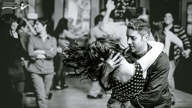 how-to-dance-bachata-well-and-become-an-amazing-dancer
