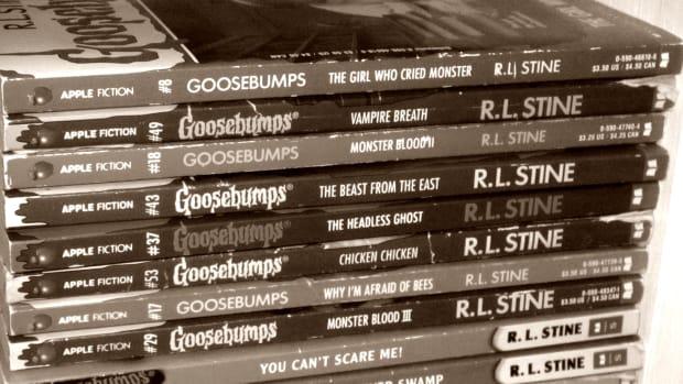 top-10-goosebumps-books-by-rl-stine