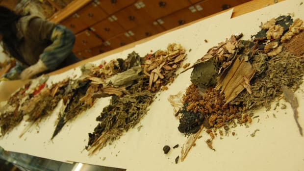 using-chinese-herbs-for-fertility
