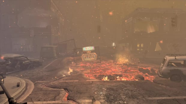 town-grief-mode-call-of-duty-black-ops-2-zombies