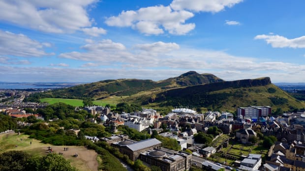 top-ten-things-to-do-in-edinburgh-to-escape-the-edinburgh-festival-crowds