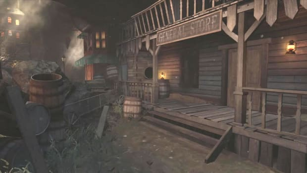 the-general-store-in-buried-call-of-duty-black-ops-2-zombies