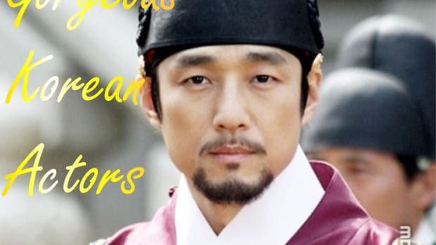 gorgeous-korean-actors-sexy-males-on-screen