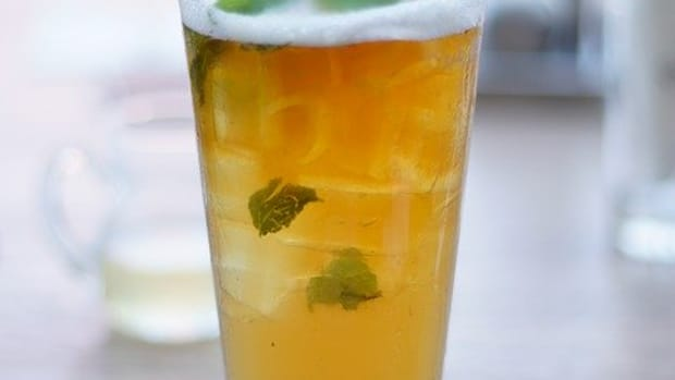 mint-julep-iced-tea