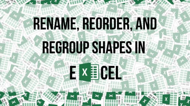 renaming-reordering-and-grouping-shapes-in-excel-2007-and-excel-2010