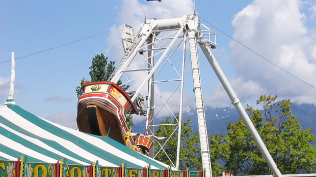 the-pne-a-fair-and-exhibition-in-vancouver-bc
