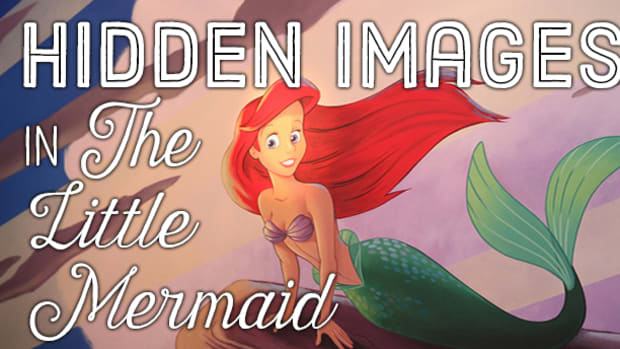 what-you-didnt-see-hidden-disney-images-the-little-mermaid
