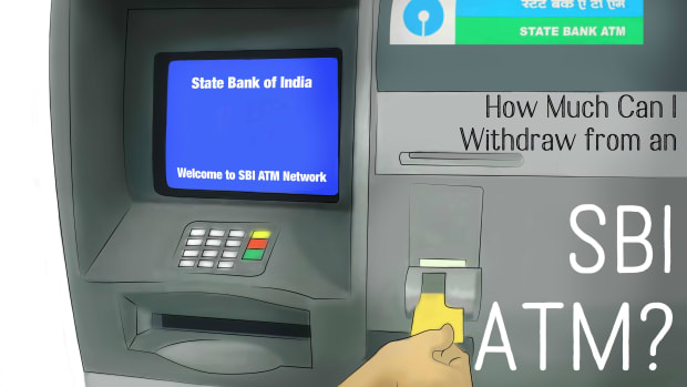 maximum-withdrawal-limit-from-sbi-atm-per-day