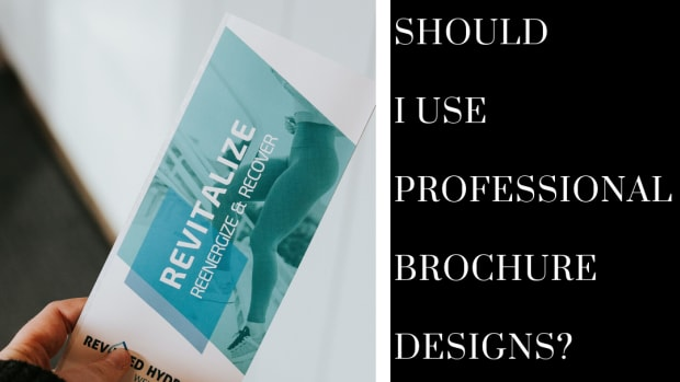 brochure-design-at-what-cost