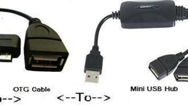 tablets-with-usb-ports