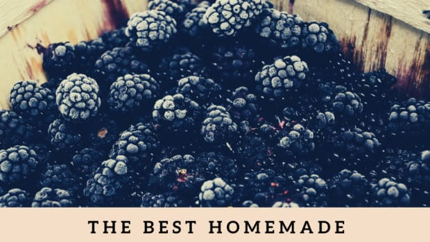 the-best-homemade-blackberry-brandy-recipe
