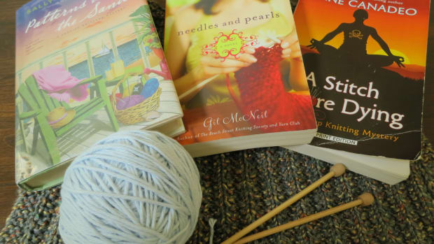an-introduction-to-knitting-themed-novels-knit-lit-fiction-books