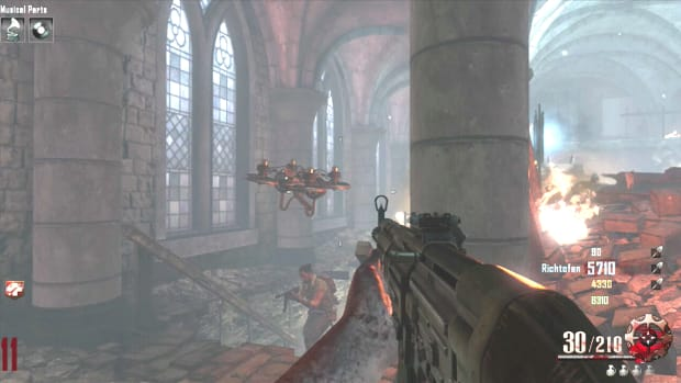 the-maxis-drone-in-origins-call-of-duty-black-ops-2-zombies