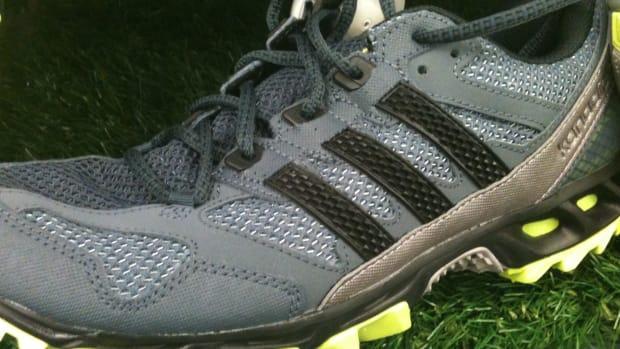 adidas-kanadia-tr5-trail-running-shoe-review