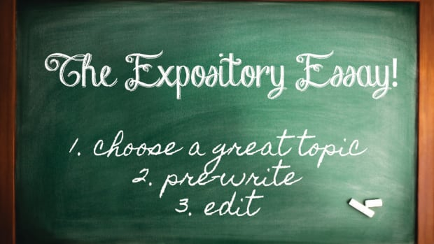 100-expository-essay-topic-ideas-writing-tips-and-sample-essays