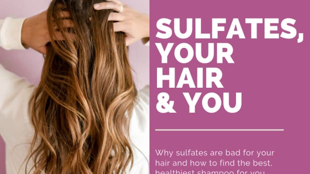 sulfates-are-they-damaging-your-hair-why-to-opt-for-a-sulfate-free-shampoo