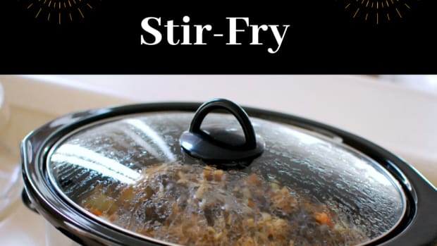 crockpot-chicken-stir-fry-for-slow-cooker-nights