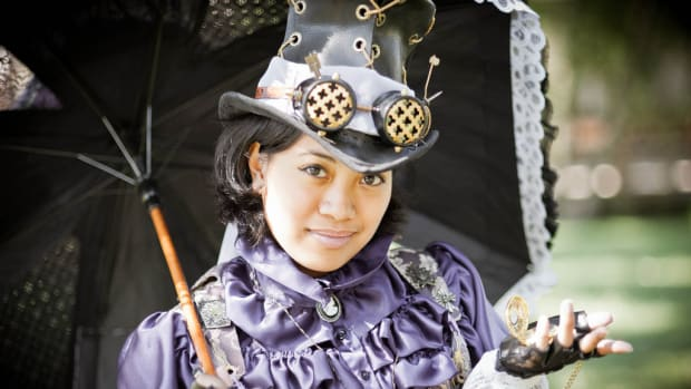 steampunk-lifestyle-demystified