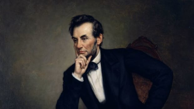 why-abraham-lincoln-refused-to-respect-jefferson-davis