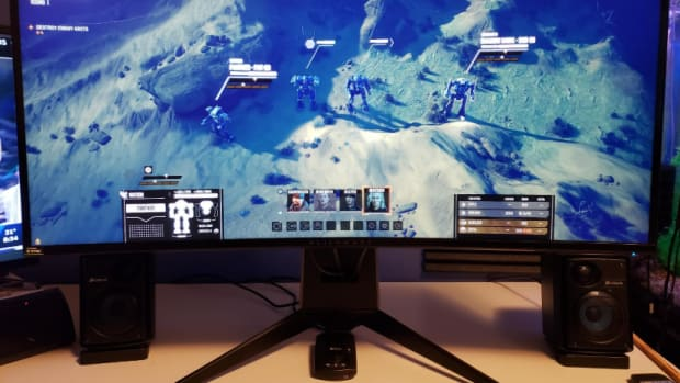 top-ips-gaming-monitor-responsiveness