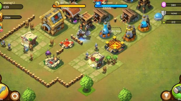 castle-clash-tips-and-strategy-guide