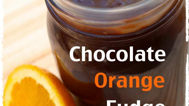chocolate-orange-fudge-sauce-recipe