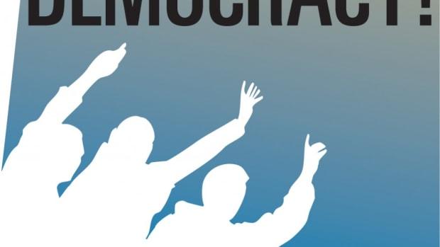 developing-representative-democracy-8-factors-that-complicate-the-immediate-democratization-of-a-nation