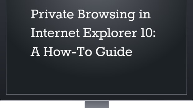 private-browsing-internet-explorer-10-how-to-guide