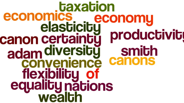 canons-of-taxation-in-economics