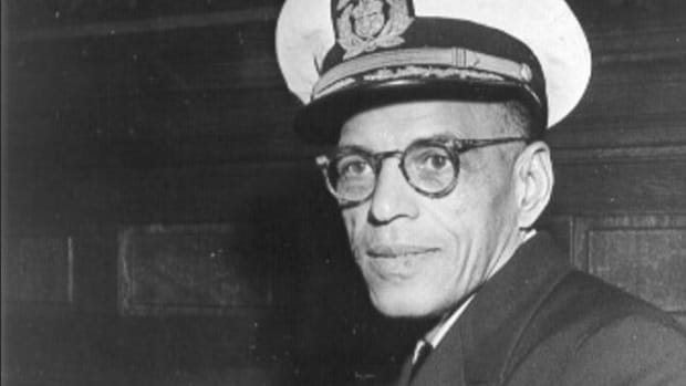 hugh-mulzac-first-black-captain-of-a-ww2-liberty-ship
