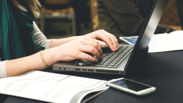 how-to-write-a-propose-a-solution-essay