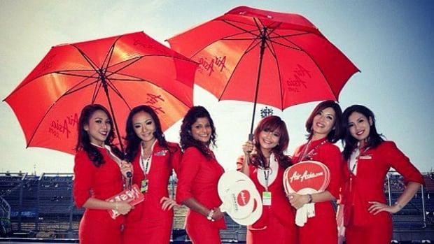 asian-airlines-flight-attendant-uniforms