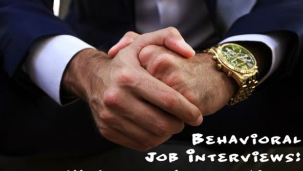 behavioral-job-interviews-for-college-students-questions-answers-and-examples