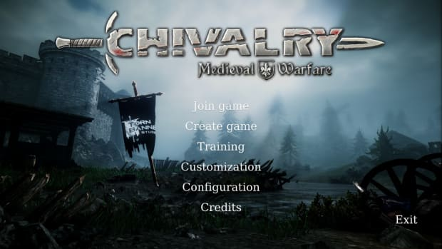 5-tips-for-chivalry-medieval-warfare