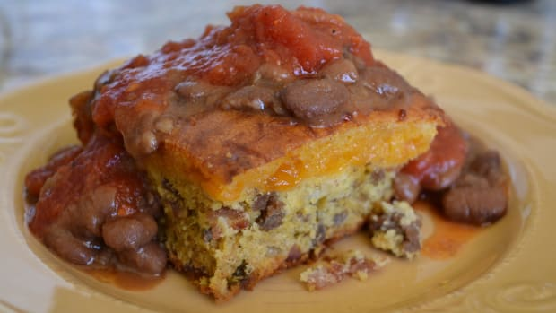 mexican-cornbread-recipe-a-hearty-main-dish-supper