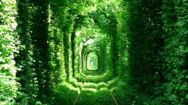 10-most-unbelievable-places-that-really-exist