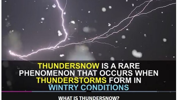 thundersnow-storms-winter-weather