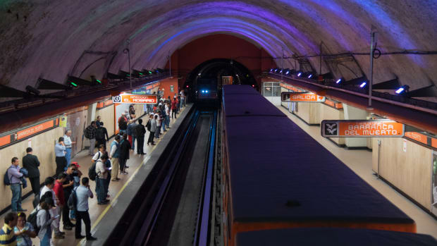 how-to-use-mexico-citys-subway-system