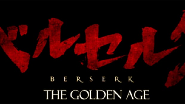 berserk-the-golden-age-arc-trilogy-anime-film-review