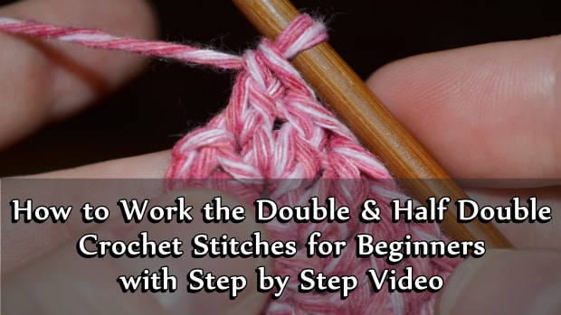 how-to-work-the-double-and-half-double-crochet-stitches-for-beginners