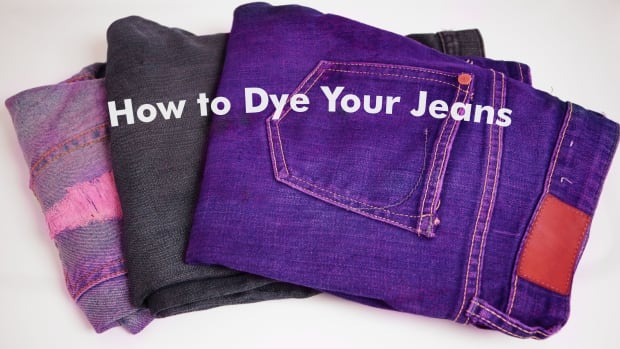 how-to-dye-your-jeans