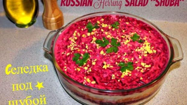 famous-russian-salad-shuba
