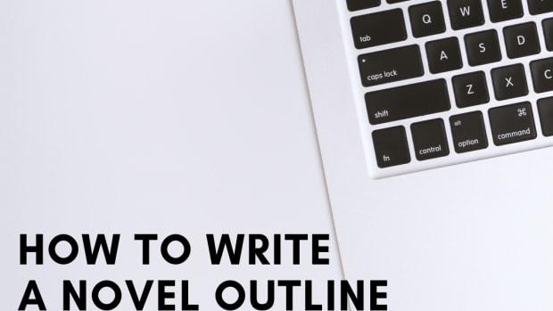 how-to-write-novel-outline